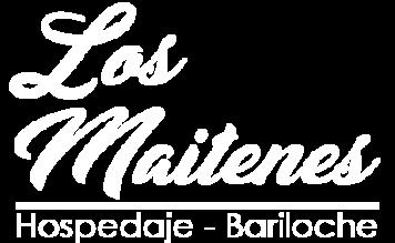 Hospedaje Los Maitenes